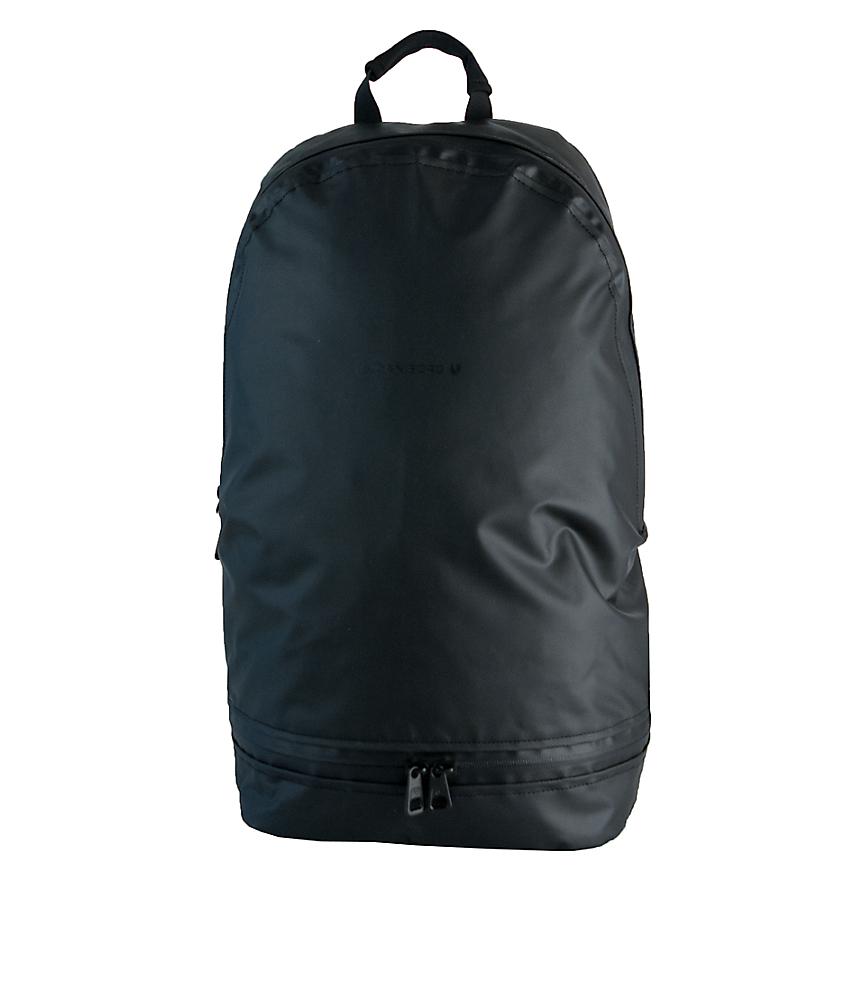 Rich Backpack 25L Black