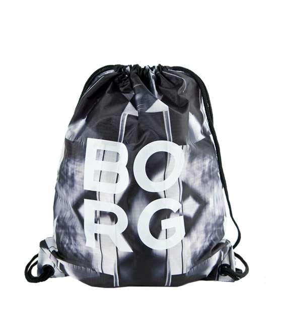 Björn Borg | Borg Gym bag Multi