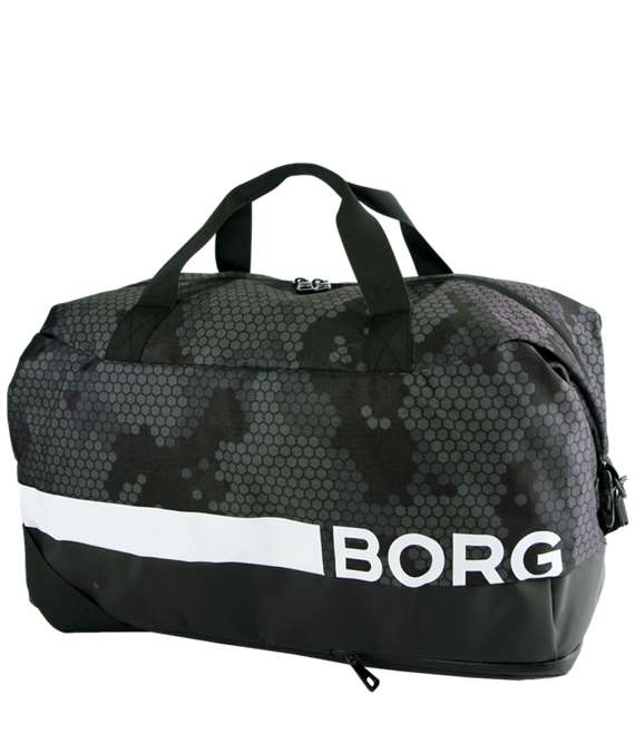 Björn Borg | Lars Sports bag Green