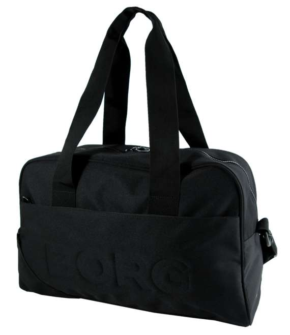 Björn Borg | Lola Sports bag Black