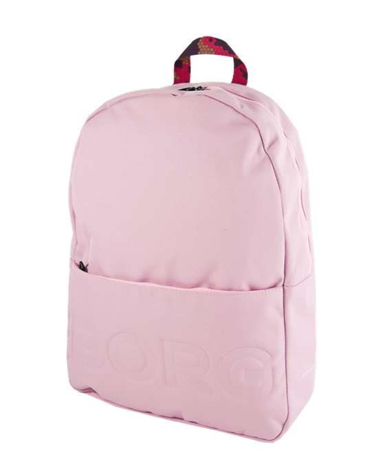 Björn Borg | Lola Backpack Light Pink