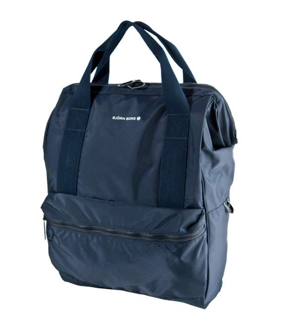 Björn Borg | Nello Backpack Navy