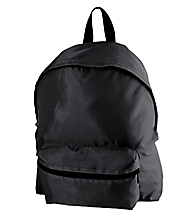 BO Backpack 15L Black