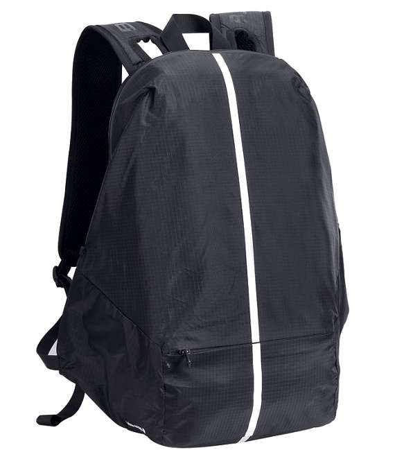 Björn Borg | LOVE Backpack Black
