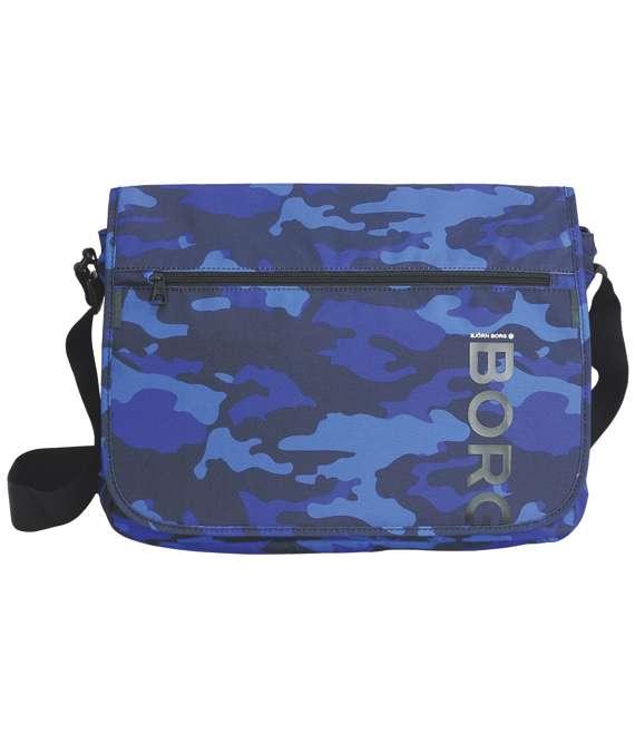 Björn Borg | Core Blue
