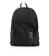 Björn Borg Core Backpack 28L Black