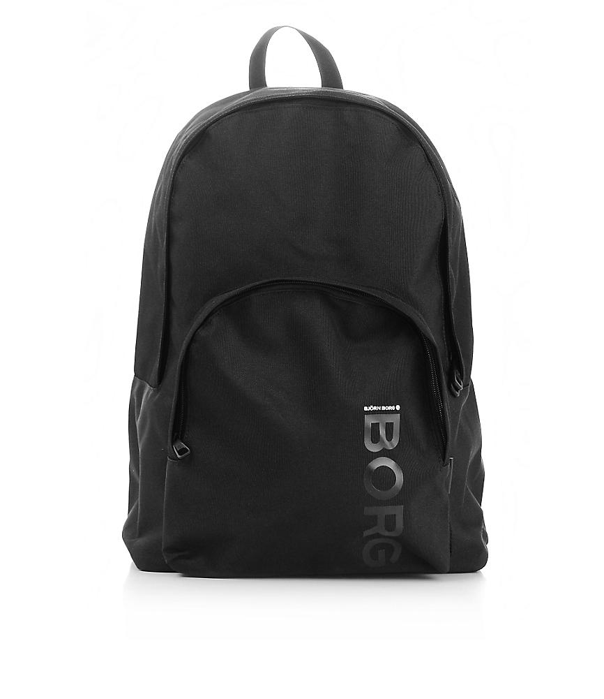 Core Backpack 28L Black