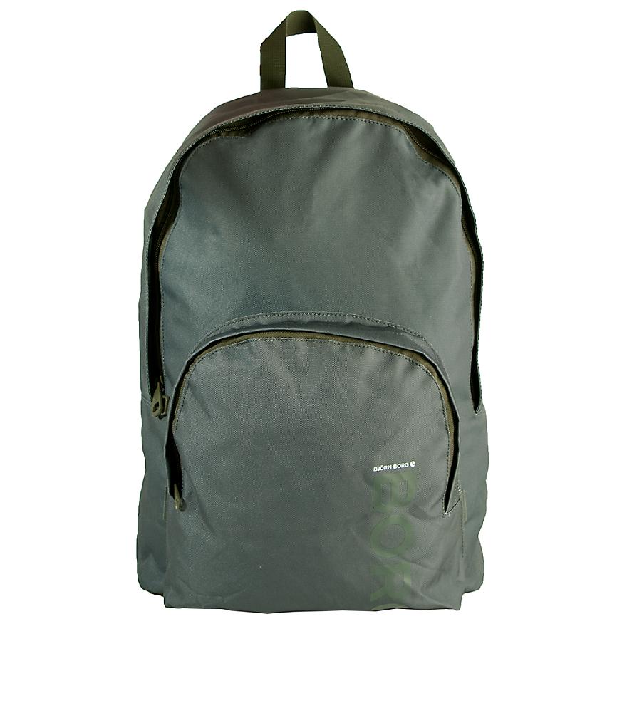 Core Backpack 28L Dark Green