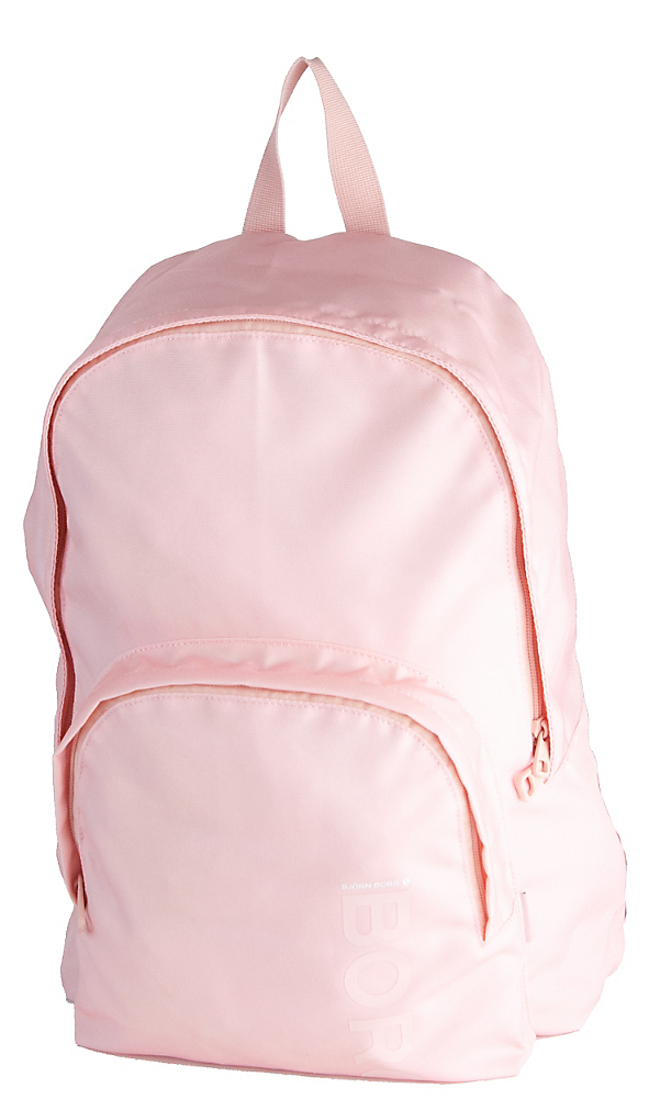 Core Backpack 28L Pink