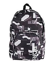 Björn Borg Core Backpack 28L Multi