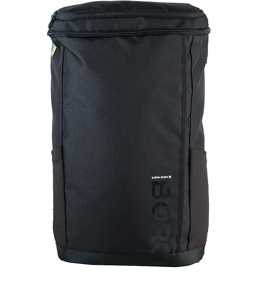 CORE Backpack 20L Black