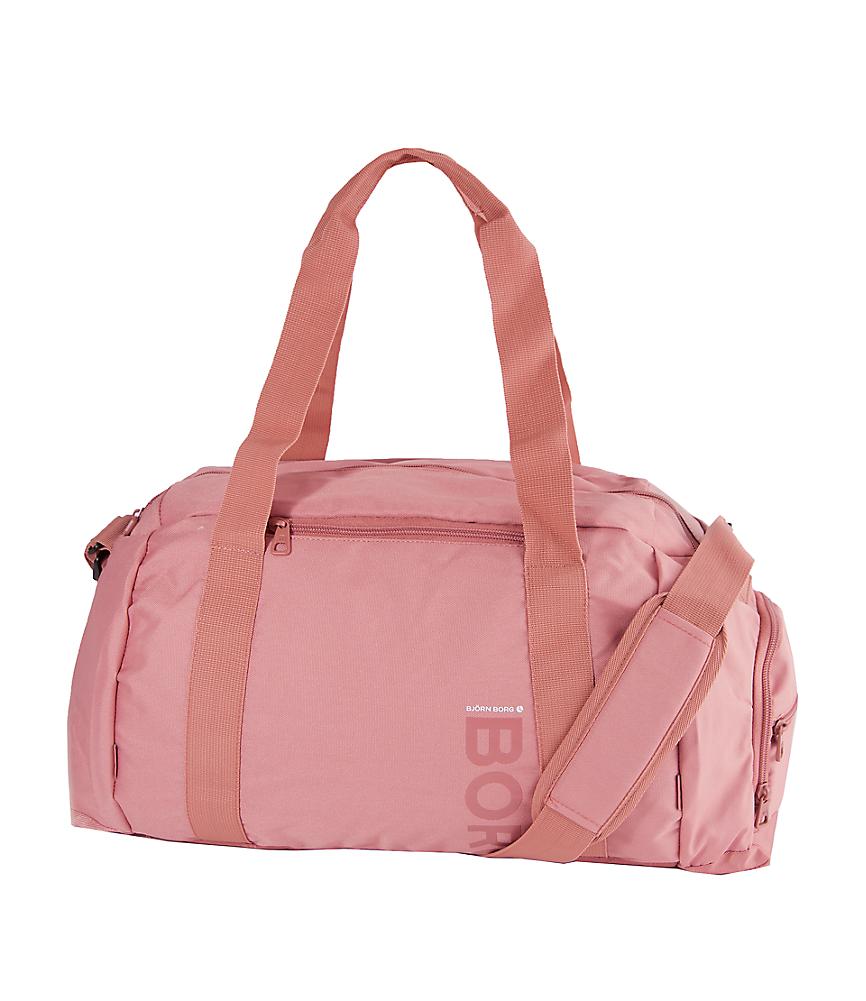 CORE Sportsbag 20L Dusty Pink