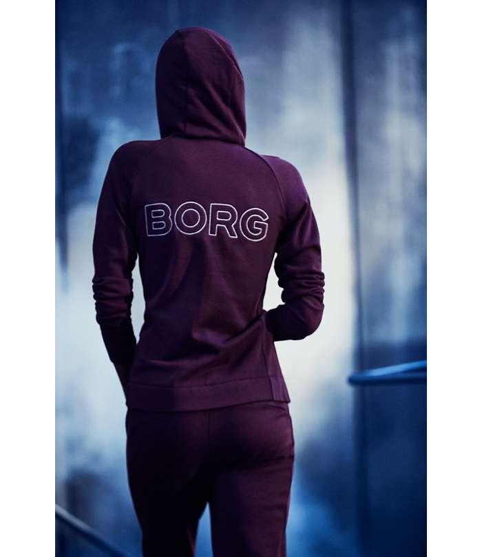 Björn Borg | Fall look her 12