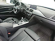 330e Sedan