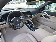 430i Coupe
