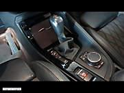 X1 xDrive20i