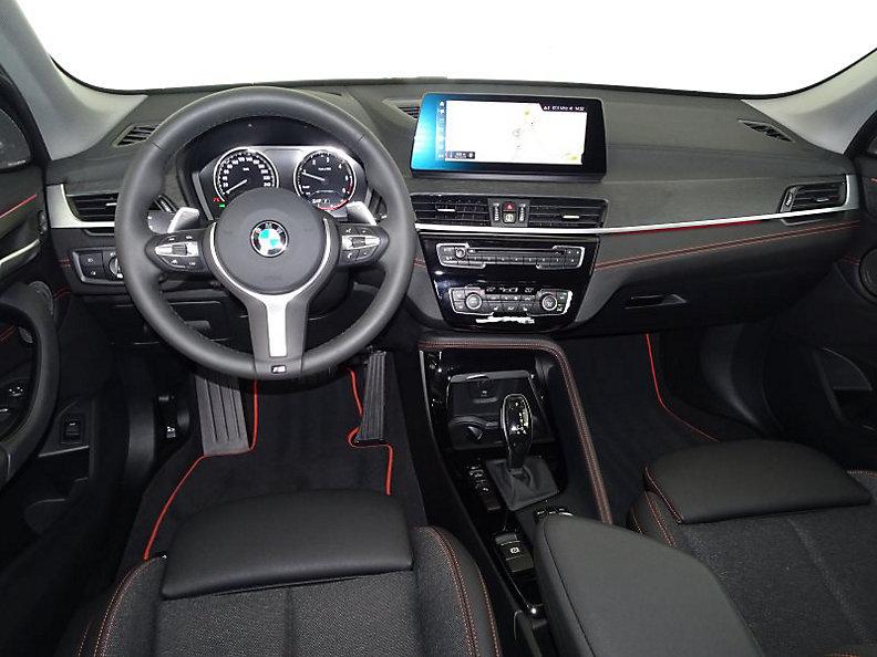 X1 sDrive20d