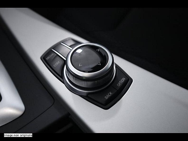 318d Gran Turismo