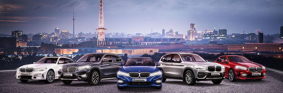 BMW_NL_Berlin_Stageteaser_1778x583px.jpg