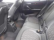F48 X1 xDrive20i B48 2.0i