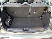 MINI Cooper D 1.5 116cv (F56)