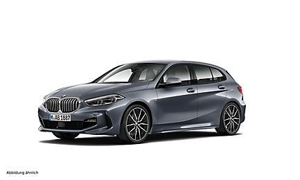 120d xDrive S-Aut. M-Sport UPE: 54.230,-