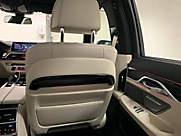 730d xDrive Sedan G11 B57