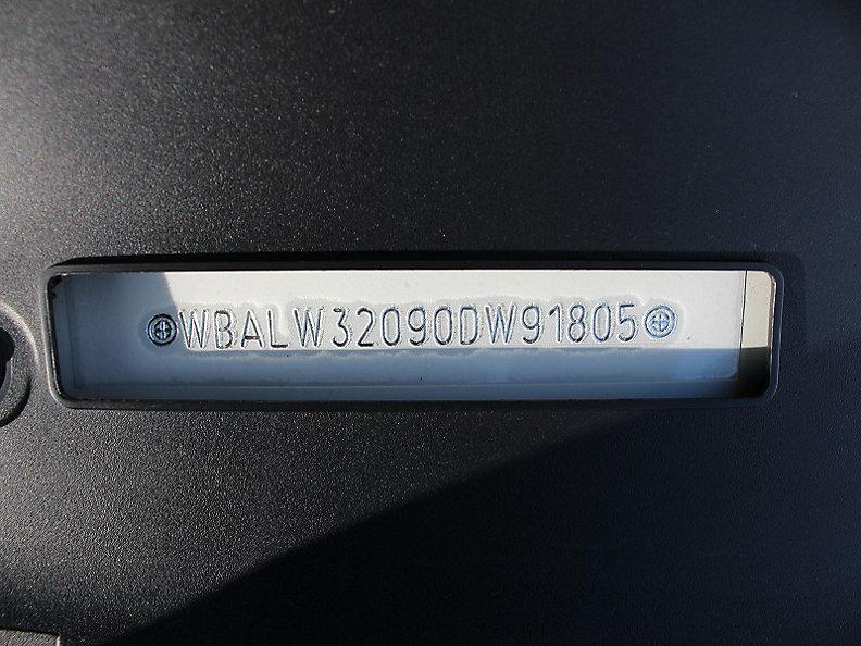 640I COUPE RHD