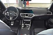 330d Limousine