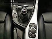 116i 5-doors