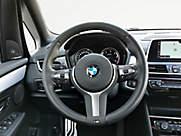 220d xDrive Active Tourer