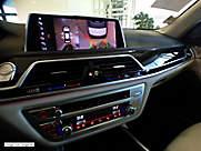750d xDrive Sedan