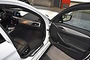 M550i xDrive Limousine