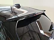 128ti Hatch F40 B48