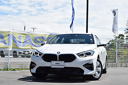 218i Gran Coupe Play