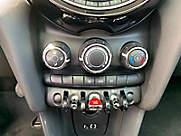 MINI One D 1.5 95cv (F55)