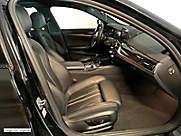 530d Touring