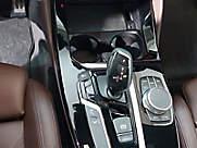 X4 M40i
