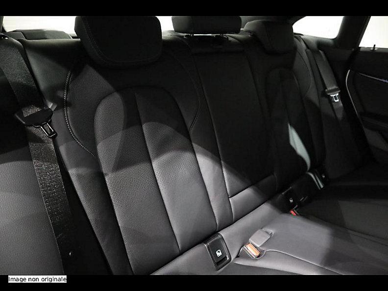 220d xDrive Gran Coupé F44 B47