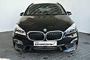 218d Active Tourer