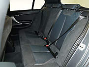 120d 5-doors