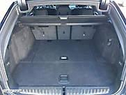 520d xDrive Touring G31 B47