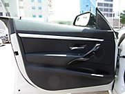 320DX GRANTURISMO RHD