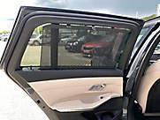 330e Touring