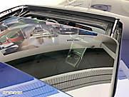 320d Sedan