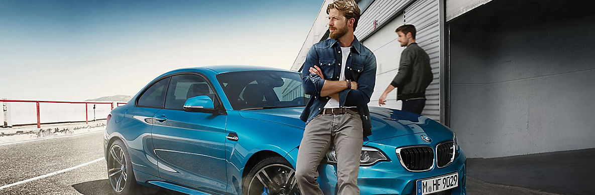 BMW Blanko.jpg