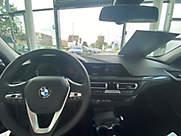 116i Hatch