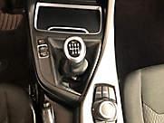 114d 3-doors