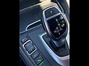 420d xDrive Gran Coupé