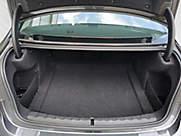 320i xDrive Limousine